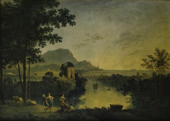Gemälde Ankauf NRW  Ankauf von Gemälden